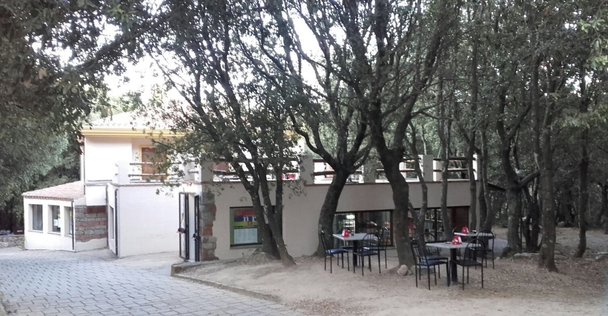 Bar_Ristorante_Pizzeria_Su_Matacili_Elini