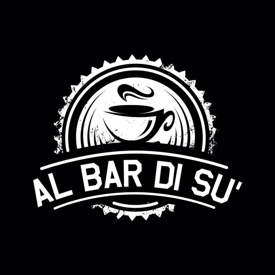pasti_veloci_Al_Bar_di_Su