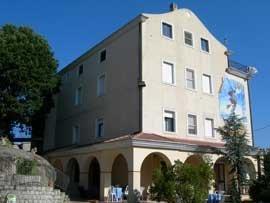 hotel_La_Strega_Villagrande_strisaili