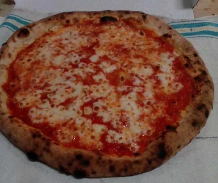 Le_Vecchie_carceri_Castiadas_menu_pizzeria_maggio_2020